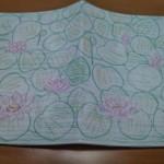 fumi1-150x150[1]